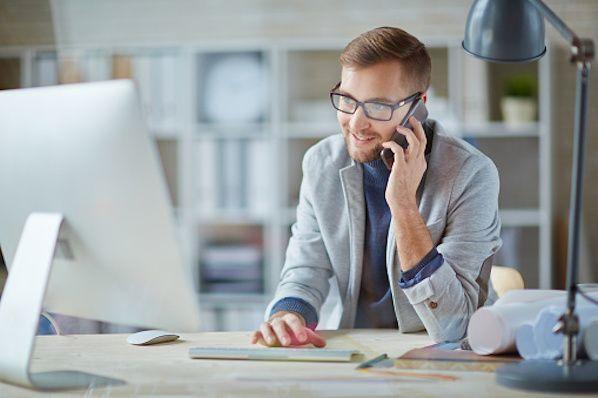 Die 4 Phasen der Kundengewinnung für SaaS-Unternehmen
