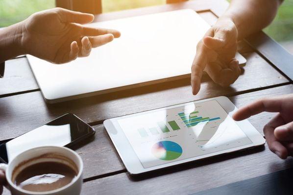 Die 11 wichtigsten Kennzahlen für SaaS-Unternehmen