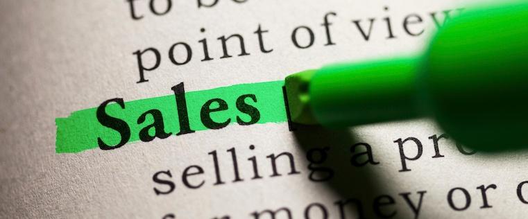 Glossar: 62 gängige Vertriebs- und Marketingbegriffe einfach erklärt