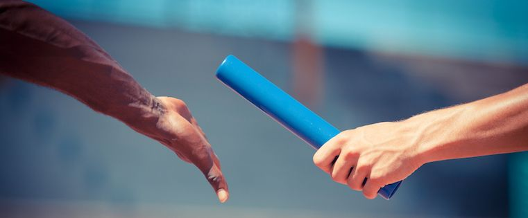 5 Methoden, um die Übergabe zwischen Vertrieb und Kundenservice zu verbessern