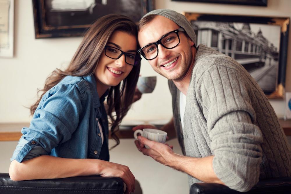 22 ungewöhnliche Fragen, mit denen Sie Kunden aus der Reserve locken