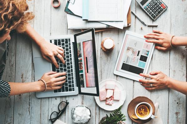 Wie Sie das richtige Shopsystem für Ihren Onlineshop finden