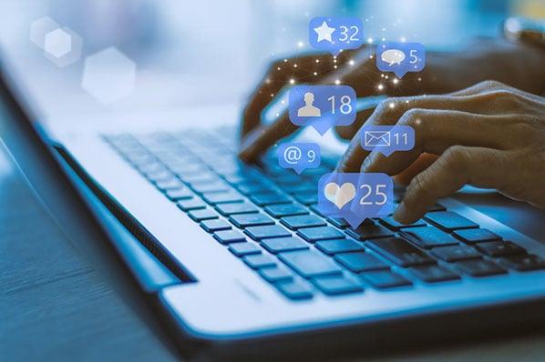 Social-Media-Marketing: Ein umfassender Leitfaden