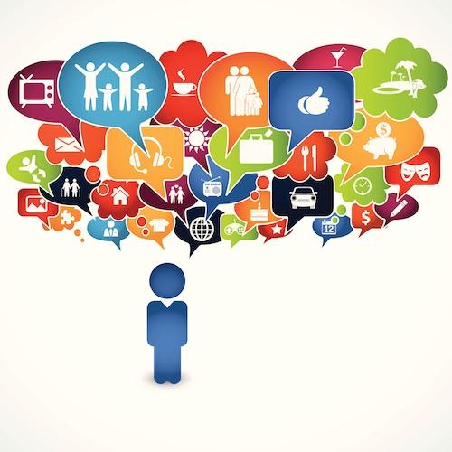 Warum Sie Social Monitoring für Ihre Marke einsetzen sollten