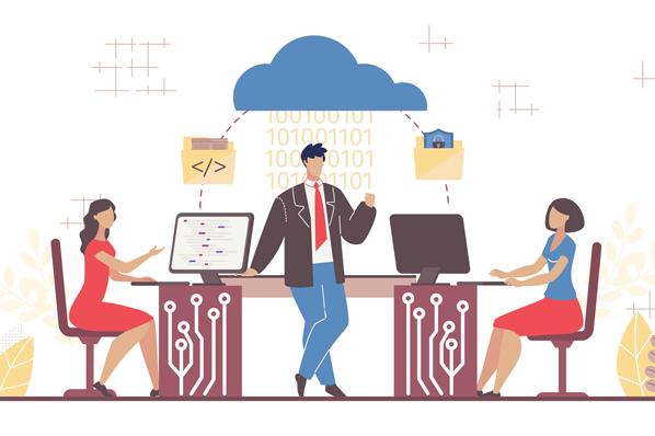 SaaS: Einstieg in Software as a Service