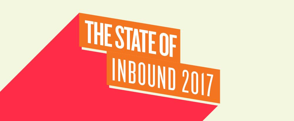 Inbound-Marketing-Umfrage: Teilnehmen und vorab Ergebnisse erhalten