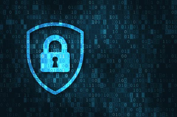 SSL-Verschlüsselung einfach erklärt
