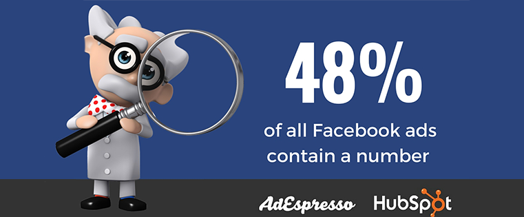 Das Geheimnis hinter erfolgreichen Facebook-Anzeigen [Kostenloses E-Book]