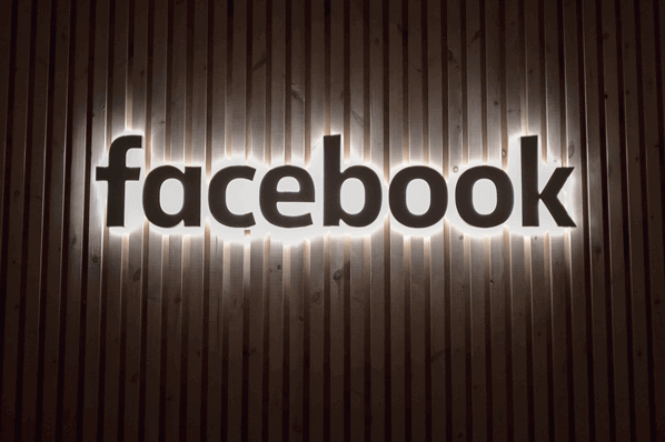 5 Tipps aus der Praxis, um die Kosten für Facebook-Werbung zu senken