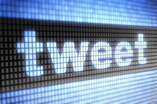 Wie sinnvoll ist Twitter für Unternehmen?