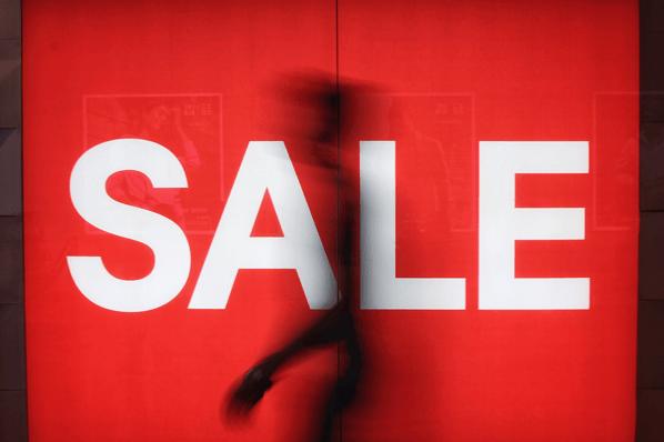 Kaufentscheidung: Faktoren
