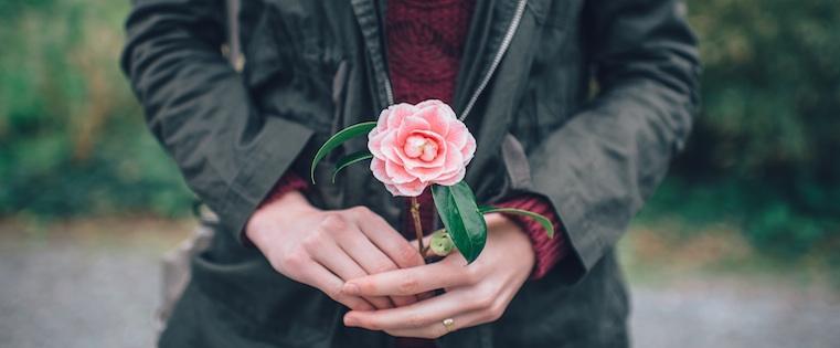9 originelle Ideen, um Ihren Kollegen zu danken
