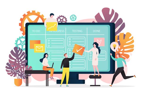 Produktmanagement: Ein Leitfaden