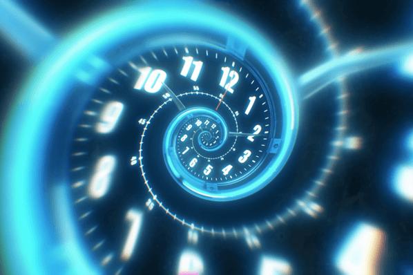 Produktlebenszyklus: Phasen im Überblick